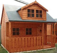 Garden Sheds Huddersfield wooden garden sheds huddersfield
